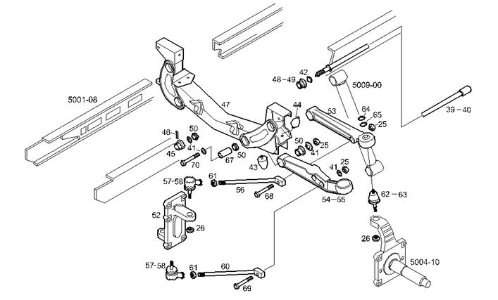 2004 Lexus Es330 Vacuum Diagram. Lexus. Auto Wiring Diagram
