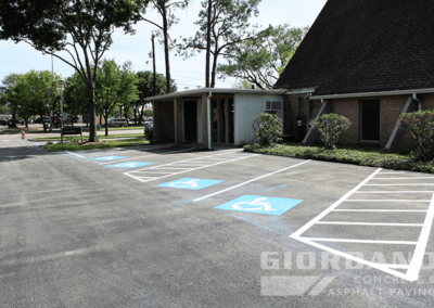 concrete-and-asphalt-paving-services-houston-texas-2017
