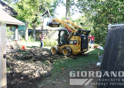 gci-structural-foundations-new-construction-3