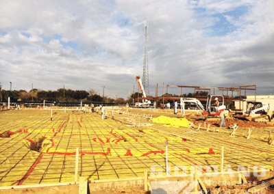 gci-structural-foundations-new-construction-4