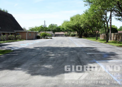 giordano-asphalt-overlays-dec-10