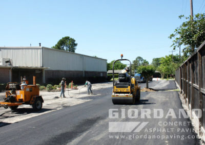 giordano-asphalt-overlays-dec-5