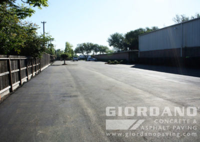 giordano-asphalt-overlays-dec-7