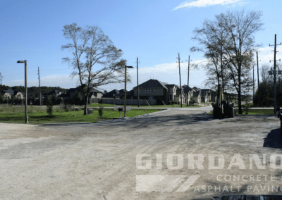giordano-parking-lots-new-construction-asphalt-2
