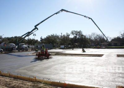 giordano-parking-lots-new-construction-concrete-dec-11