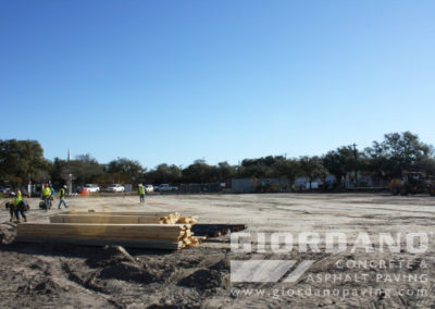 giordano-parking-lots-new-construction-concrete-dec-3