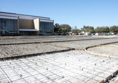 giordano-parking-lots-new-construction-concrete-dec-9