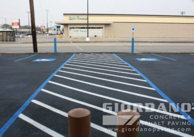 line-striping-and-seal-coating-houston