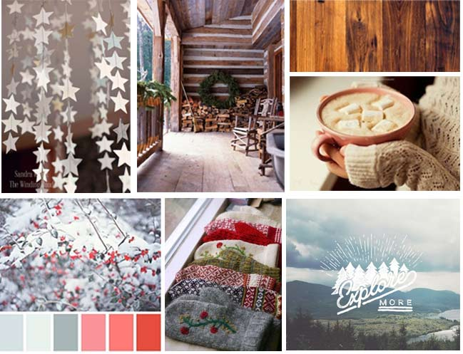 image source: http://www.shimelle.com/paper/1964/january-2014-a-month-of-winter-warmth-and-scrapbooking-ideas/