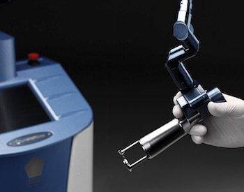 laser-co2-milano