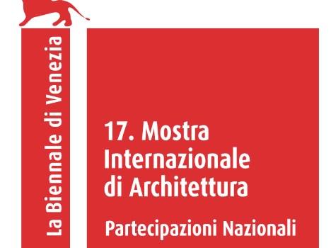 Biennale-architettura-Giorgio-Bertozzi-neoartgallery-