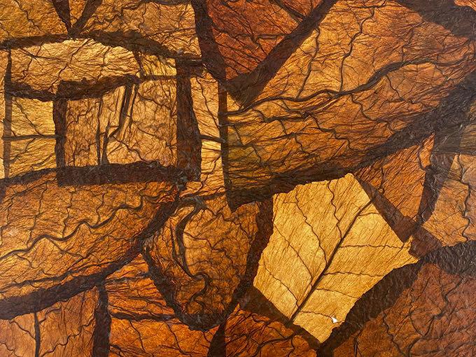 CONEXION-La-Biennale-Giorgio-Bertozzi-neoartgallery-00003