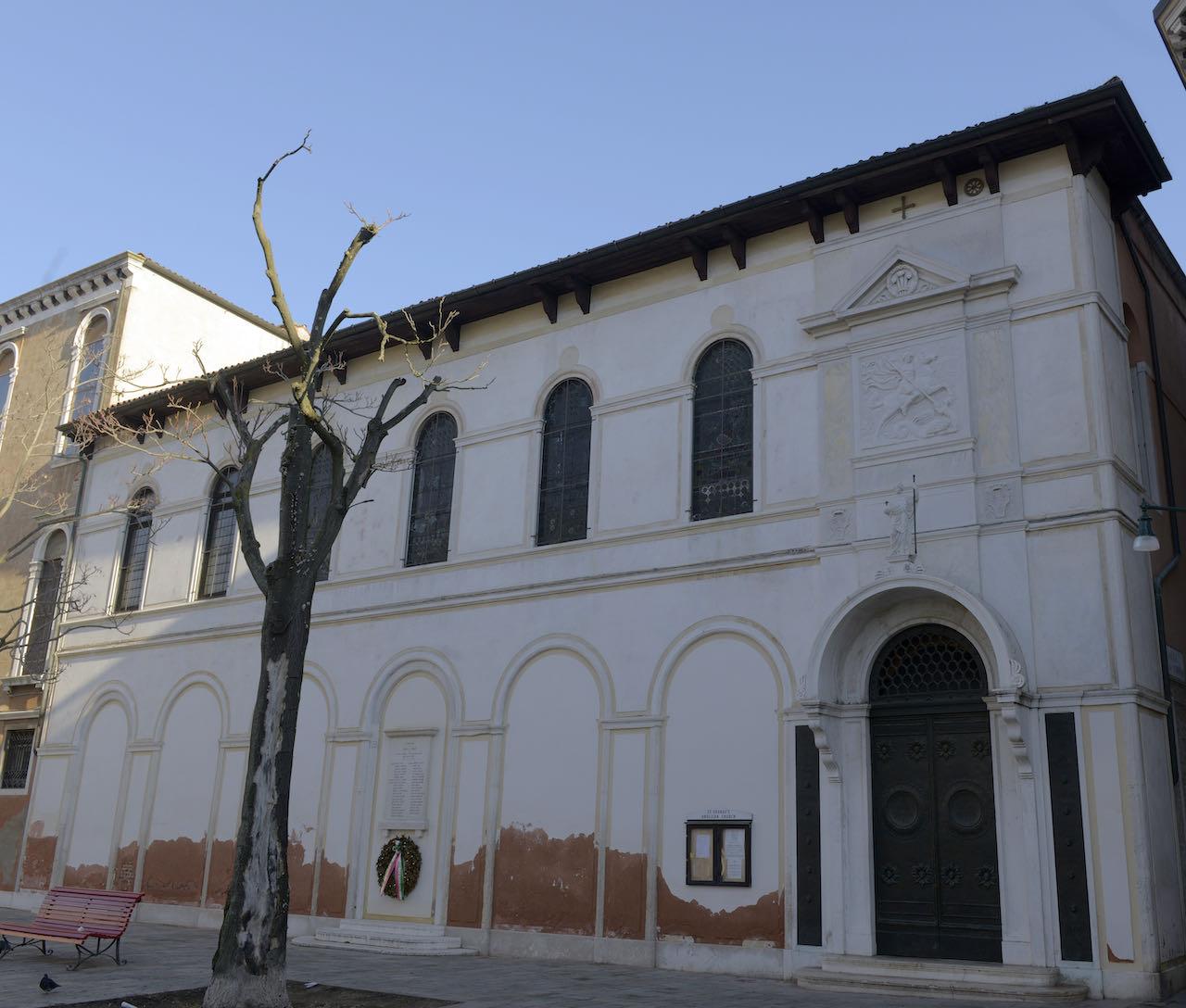 CONEXIÓN La Biennale Giorgio Bertozzi neoartgallery 00007