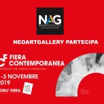 Contemporanea Forlì 2019