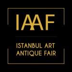Novità  nel  mercato dell'arte ... Istanbul Fiere