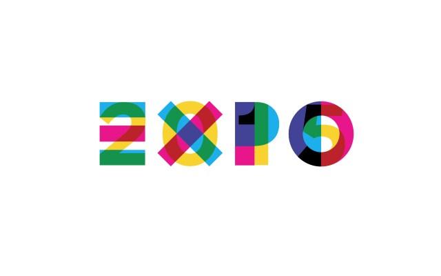 Giorgio Bertozzi Neoartgallery Expo milano 2015