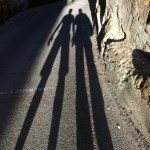 La Fotografia secondo Piero Pompili