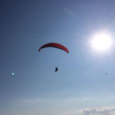 Giorgio Bertozzi Volare Icaro Monte Cucco03