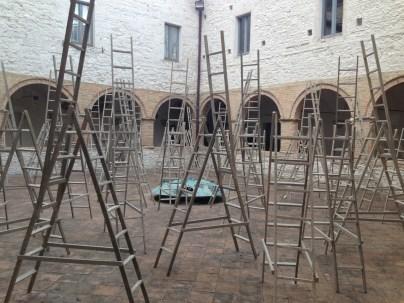 Ignazio fresu Neoartgallery Giorgio Bertozzi 2