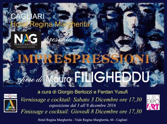 invito-impressionismi-mf