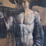 Michelino Iorizzo