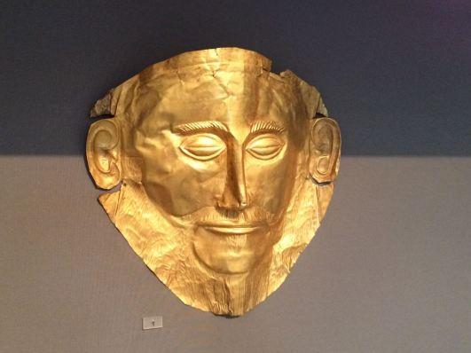 Scultura Atene Giorgio Bertozzi Neoartgallery - 6