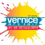 Vernice art fair