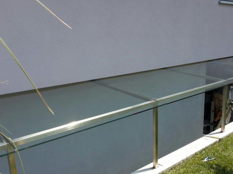 Pensiline in vetro by Giorgio Ferrari Vetro_47