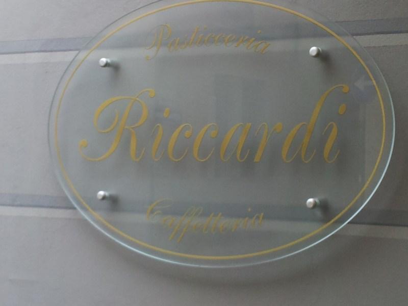 arredamenti in vetro Mesenzana_25