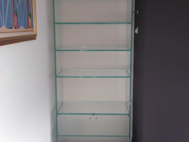 arredamenti in vetro Mesenzana_34