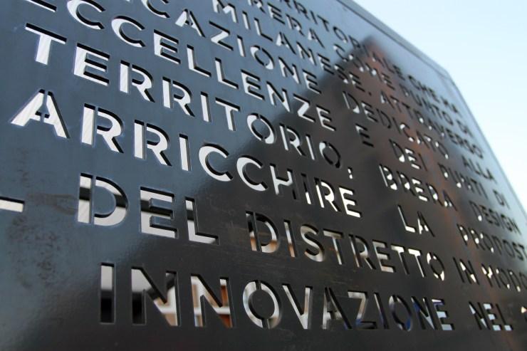 Fuorisalone Brera Milano Design Week