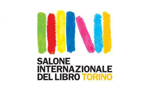#salto18 - Salone Internazionale del Libro 2018, Torino