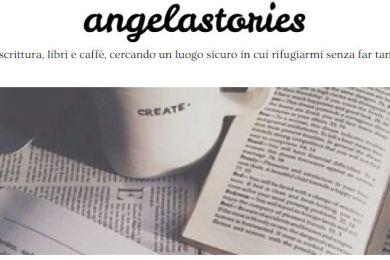 AngelaStories