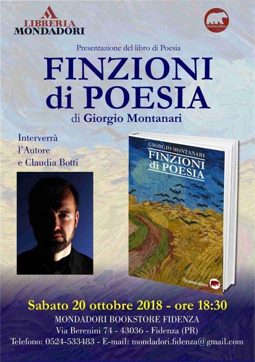 Mondadori Fidenza