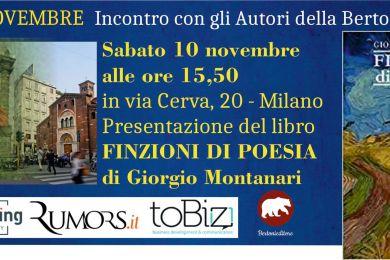 FdP presentazione Milano