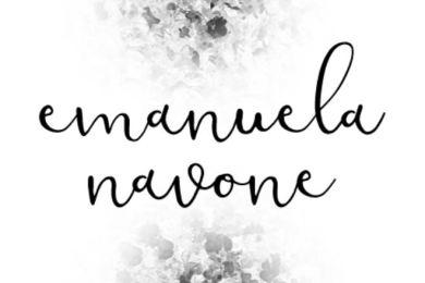 Emanuela Navone intervista Giorgio Montanari per Finzioni di Poesia (Bertoni editore)