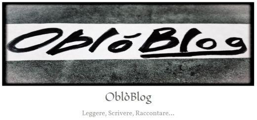 https://obloblog.com/2019/01/13/finzioni-di-poesia-di-giorgio-montanari/