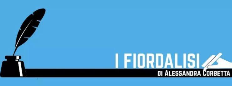 Alessandra Corbetta e Finzioni di Poesia, Giorgio Montanari