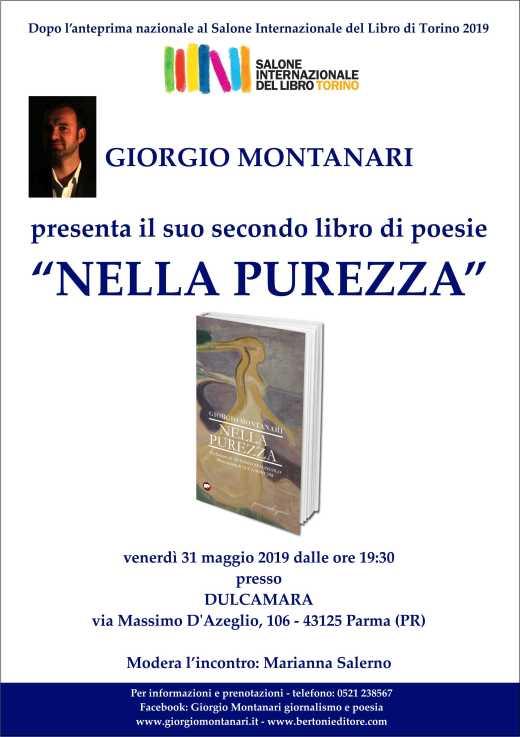2019.05.31 NP presentazione Dulcamara