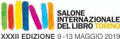 Pizza Story: 13/05/2019 presentazione al Salone del Libro di Torino