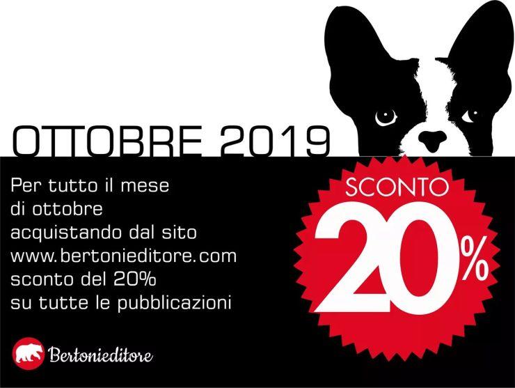 https://www.bertonieditore.com/shop/109-giorgio-montanari