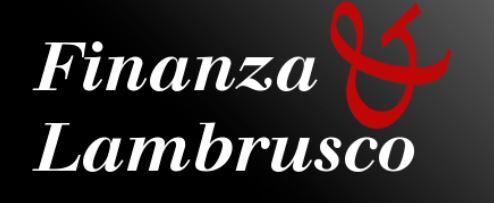 https://www.finanzaelambrusco.it/articoli/articoli/cultura/recensione-nella-purezza-poesie-di-giorgio-montanari/