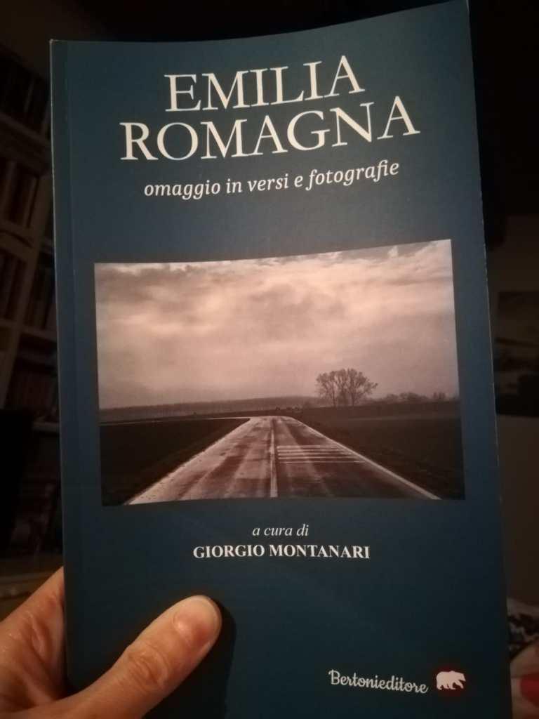 Bertoni Emilia Giorgio Montanari Unisono 3