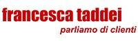 Francesca Taddei logo 200x60
