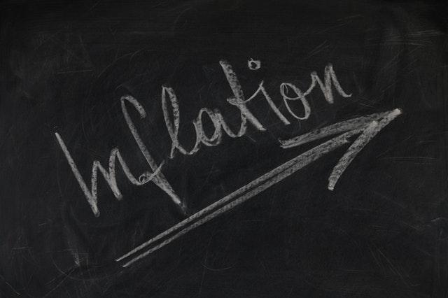 Radiocor: Francia: Insee, inflazione accelera al 2,3% su anno a luglio