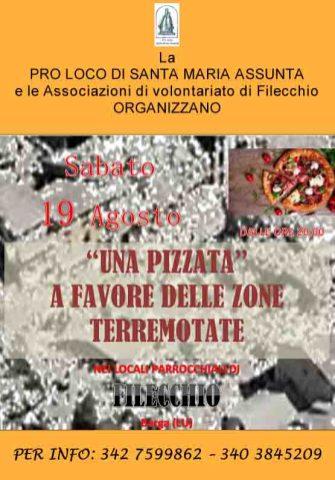 Pizzata-2616O.jpg