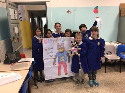 Scuola-Carducci-di-Pian-del-Quercione2.jpg