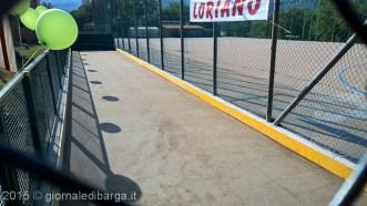 bocciodromo-san-pietro-in-campo-8-di-35.jpg