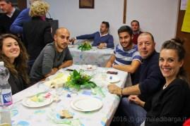 campanile-cena-fornaci-7-di-10.jpg