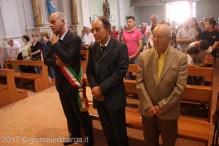 cardinale-lorenzo-baldisseri-10.jpg